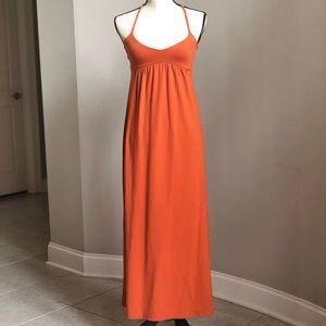 Susana Monaco Maxi Dress